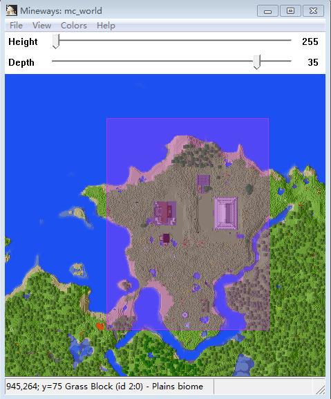 area_select